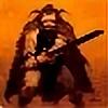graysteel's avatar