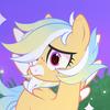 Graystream28774's avatar