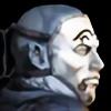 Graysun-D's avatar