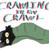 GraySwift's avatar