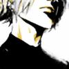 graytailwolf's avatar
