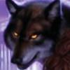 GrayTheSamurai's avatar