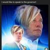 GrayThumbMinis's avatar