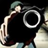 Graytiv's avatar