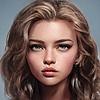 grayturtleneck's avatar