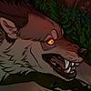graywildwolf's avatar