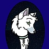 Graywolf-wildpack's avatar