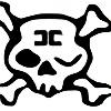 graywolf727's avatar