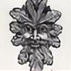 GrayWolfcg's avatar