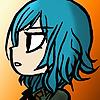 graywolffy's avatar