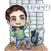 GraywolfQc's avatar