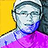 graywz's avatar