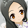 GrayzackAnimations's avatar