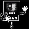 grazer-razor's avatar