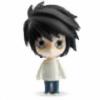 GrazerNix's avatar