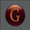 Grazida's avatar