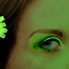 GrazieleMartins's avatar