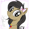 GrazinBullets's avatar