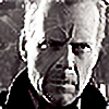 grazx's avatar