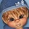 grazynka03's avatar