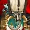 Grazzert's avatar