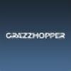 Grazzhopper96's avatar