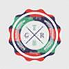 grb01's avatar