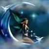 GRBoobLover's avatar