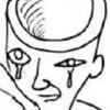 GRC02's avatar