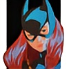 grcardillo's avatar