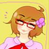 grchan01's avatar