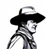 GRDavid's avatar