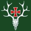 GRDGryphonRanger's avatar