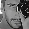 grdlysf's avatar
