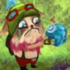 GrDreamer's avatar
