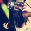 gre-muser's avatar