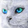 Greaf's avatar