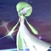 Greafy's avatar