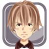 Greah130's avatar