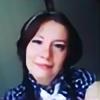 Greamreaper1's avatar