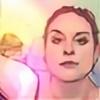 GreaneGoblin's avatar