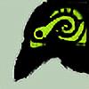 GreanRaven's avatar