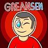 greansen's avatar