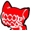 Grease-Alien's avatar