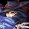 Greasegirl's avatar
