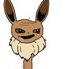 greasemonkeylol's avatar