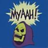 Greaser1988's avatar