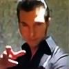 GreaserCANADA's avatar