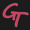 GreaseSlick's avatar