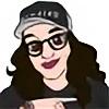 GreaseZelda's avatar